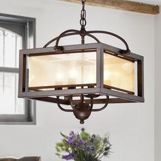 40 Best Indoor Chandelier Ideas In 2020 Chandelier Indoor Chandelier Light