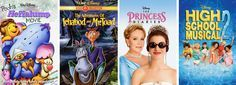 Disney Movie Rewards: Earn 5 Free Points + More – Hip2Save