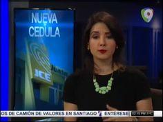 Ciudadanos Conocen Los Problemas De No Buscar La Cédula Nueva #Video