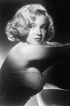 JANUARY 1950 – In character for the film All About Eve, where she starred alongside Bette Davis and Anne Baxter. [Photo By Rex Features]