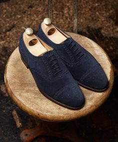 #Crockettandjones_official New spring summer 2017 styles #Mensshoes #Shoes #Elegance #Fashion #Menfashion #Menstyle #Luxury #Dapper #Class #Sartorial #Style #Lookcool #Trendy #Bespoke #Dandy #Classy #Awesome #Amazing #Tailoring #Stylishmen #Gentlemanstyle #Gent #Outfit #TimelessElegance #Charming #Apparel #Clothing #Elegant #Instafashion