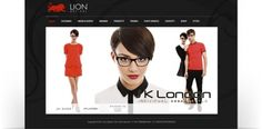 Site Booking service for ophthalmic, Lion Optical