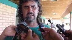 Leonel Álvarez analiza el partido del Deportivo Cali ante Santa Fe, via YouTube.