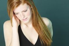 Headache During Menstruation: Best Remedies For Headache