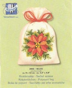 Christmas Tree Ornaments To Make, Christmas Cross, Sachet Bags, Cross Stitch Cards, Potpourri, Cross Stitch Patterns, Needlework, Embroidery Designs, Elsa