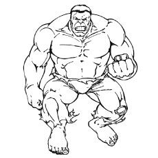 Grab Your New Coloring Pages Hulk For You Https Gethighit Com New Coloring Pages Hulk For You Che Avengers Coloring Pages Coloring Pages Avengers Coloring