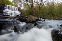 Welti Falls | Flickr - Photo Sharing!