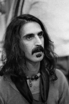 Frank Zappa Flickr | Imágenes españoles
