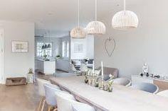 Výsledok vyhľadávania obrázkov pre dopyt scandinavian kitchen