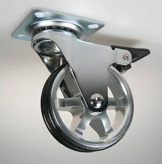 møbelhjul