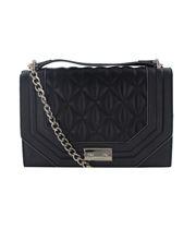 Shop for Branded Bags Online for Women Branded Handbags Online, Branded Bags, Online Bags, Women Bags, Chanel Boy Bag, Cl, Collections, Range, Shoulder Bag