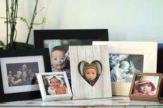 Pictli app makes framing photo gifts so easy