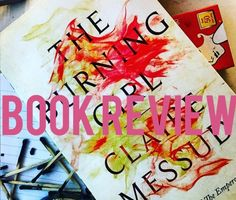 Claire Messud's writing is forever elegant. I was first introduced to her via a book club when I was just settling into Brisbane for a while. The host recommended The Emperor's Children…