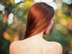 Maschera naturale per far tornare i capelli belli e luminosi chioma rimedi naturali bellezza capello avere capelli perfetti