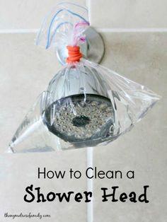 Bolsa-de-plástico-para-alcachofa-ducha                              …