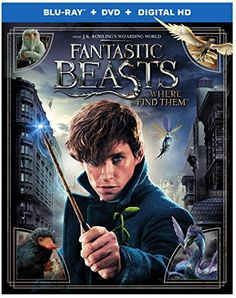 Fantastic Beasts and Where to Find Them (Blu-ray + DVD + ... https://smile.amazon.com/dp/B01LTHOAGM/ref=cm_sw_r_pi_dp_x_oI-2ybEFNAB02