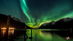 """See 604 photos and 15 tips from 2911 visitors to Tromsø. """"There are lots to do around Tromsø. Go for dog sledging, sauna fjord cruise, chase the. Tromso, Aurora Borealis, Norway, Northern Lights, Cruise, Photography, Travel, Image, Pictures"""