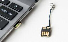 Google quiere acabar con las contraseñas tal y como las conocemos  http://www.genbeta.com/p/73906