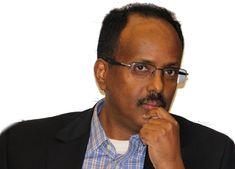 SOMALIA REGAINS CONTROL OF ITS AIR SPACE