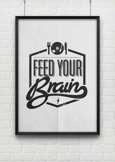 kitchen slogans