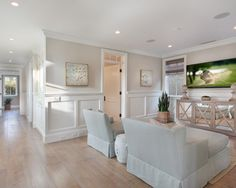 Home Design, Pictures, Remodel, Decor and Ideas - page 66