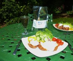 Healthy eating on a summers day.  Supplement your nutrition with all natural ingredients https://1851.xenca.com/products/five-a-day--v…
