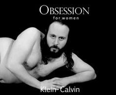 Om män bytte plats med kvinnor i reklamen (och tvärtom), hur skulle det se ut? http://blish.se/0f3dabe25a #reklam #stereotyper #genus #kroppsideal #status
