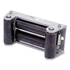 CABLE TENSIONER ROLLR GUIDE, 15-18IN DRUM by B/A Products Co.. $731.18. Cable Tensioner Roller GuidePrevents Cable Tangling, For Use With 15 to 18 In. Drum