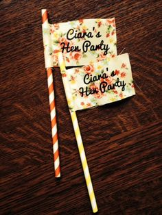 Classy Clonakilty Hen Party, Hen Party Ideas