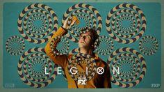 Legion (2017) (original art by Akiyoshi Kitaoka)