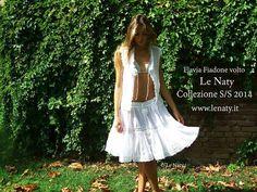 Flavia Fiadone volto Le Naty Spring-Summer 2014  www.lenaty.it  #lenatybeachwear  #lenaty #flaviafiadone #bikini #beachwear #swimwear #swimsuit #moda #fashion #summer #costumidabagno #modamare #musthave #model #summer #2014 #ss #madeinitaly #beachcouture #blogger #fashionblogger #outfit #fashionblog #fashionista #italy #italia #style #glamour #designer #instafashion #preview #costumedabagno