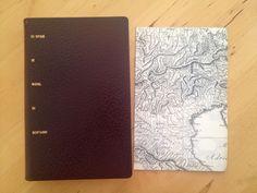 #littérature #voyage #philosophie : Montagne.  Journal Du Voyage. En Italie Par La Suisse Et L allemagne De 1580 Et 1581.Club Français du Livre/Les portiques, 1954. Edition en tirage limité hors commerce.