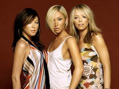 Lyrics for Whole Again by Atomic Kitten. If you see me walking down the street, Staring at the sky and dragging my two feet, You just pass me by, It still makes . Atomic Kitten, Uk Singles Chart, Eternal Flame, Old Logo, Music People, Backstreet Boys, Another Man, Janet Jackson, Spice Girls