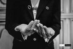 #wedding rings #wedding details www.manueltomaselli.it