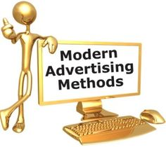Offline advertising and marketing campaigns can be adapted for an online audience, so as to ensure maximum brand exposure. It is very effective in enhancing offline marketing and advertising activity and is ensuring a wider reach.