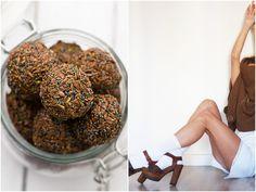 ricetta zucca e mele, palline dolci, sweet balls, fall recipe, fall style, fall look, fall outfit, moda e cucina, abiti e ricette, manner magazine