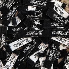 Mirella Jewellery Label Tassel Bracelet, Love My Job, Pink Aesthetic, Label, Jewelry Design, Jewellery, Jewels, Schmuck, Jewelry Shop