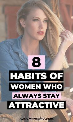 Boss Lady Quotes, Woman Quotes, You Look Pretty, That Look, Hacks Every Girl Should Know, Women Empowerment Quotes, Teen Dating, Without Makeup, Beauty Hacks