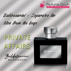 It opens with refreshing bergamot that leads to the extravagant leather heart note. The sensual and gentle woody base wraps the whole composition, adding notes of cedar and sandalwood.