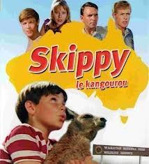 tv serie Skippy