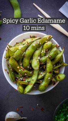 Vegan Appetizers, Great Appetizers, Savory Snacks, Vegan Snacks, Healthy Snacks, Best Side Dishes, Healthy Side Dishes, Vegan Dishes, Savoury Dishes