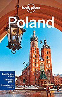 When I think of Krakow, I now think of dragons, castles, hipsters and a sad history. It was once the capital of Poland until a king decided Warsaw would be better. It was basically put in an economic freezer for 200 years when it got stuck between two angry empires. The city escaped virtually unscathed