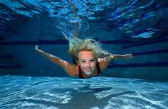 Image result for sexy girls  swimmer