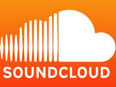Twitter is considering the purchase of  SoundSloud music service