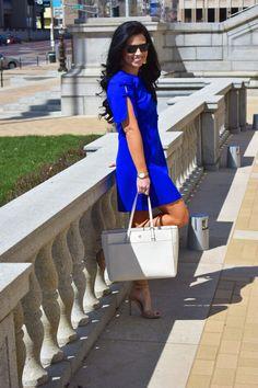 Spring Dresses I Love