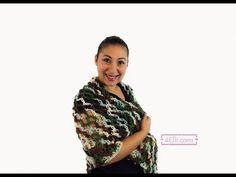 pinterest plekto sali - YouTube