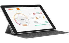 OilPal Monitor Oil Heating Anywhere Heating Oil, Innovation, How To Get, App, Technology, Tech, Apps, Tecnologia