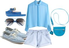 com'on :)), created by ahpay12 on Polyvore