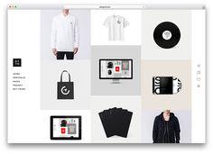 otto-light-html5-bootstrap-portfolio