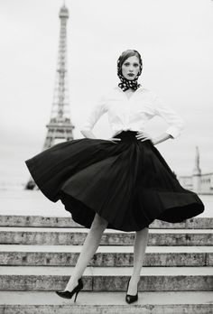 Paris is always a good idea! #Beauty http://prettyboxbeauty.com/